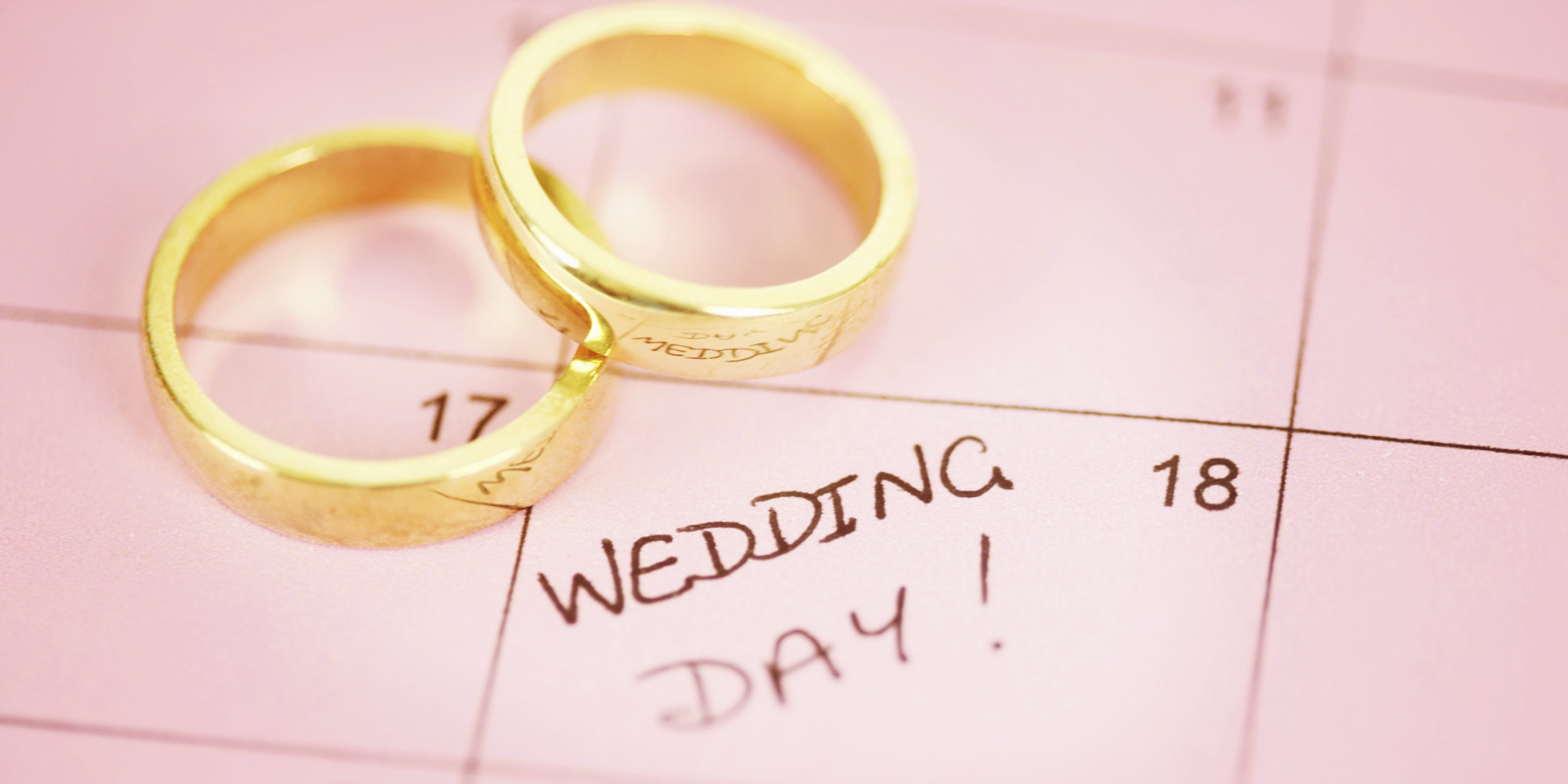 Plan A Wedding.How To Plan A Wedding That Won T Kill Your Budget Events By Si
