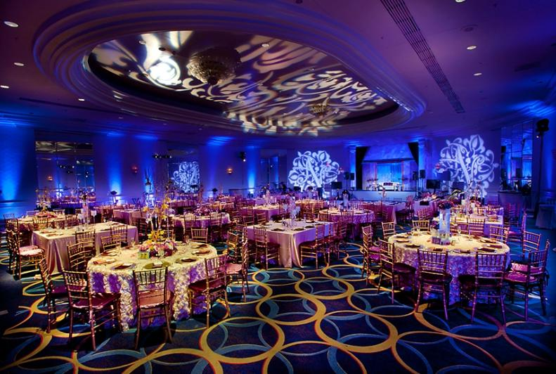corporate-event-planning